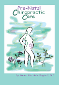 Pre-Natal Chiropractic Care