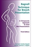 Bagnell Technique for Breech Presentation Manual